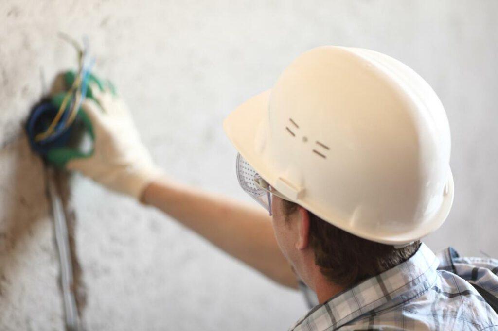 chickasha-foundation-repair-basement-repair-1_orig