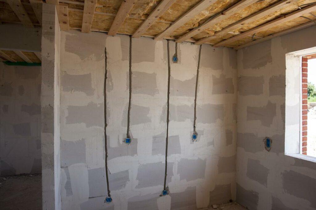chickasha-foundation-repair-basement-repair-2_orig