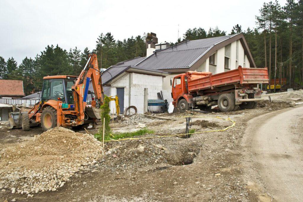chickasha-foundation-repair-basement-waterproofing-1_orig