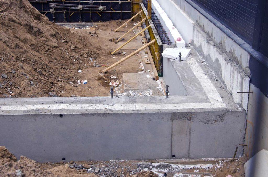 chickasha-foundation-repair-basement-waterproofing-2_1_orig