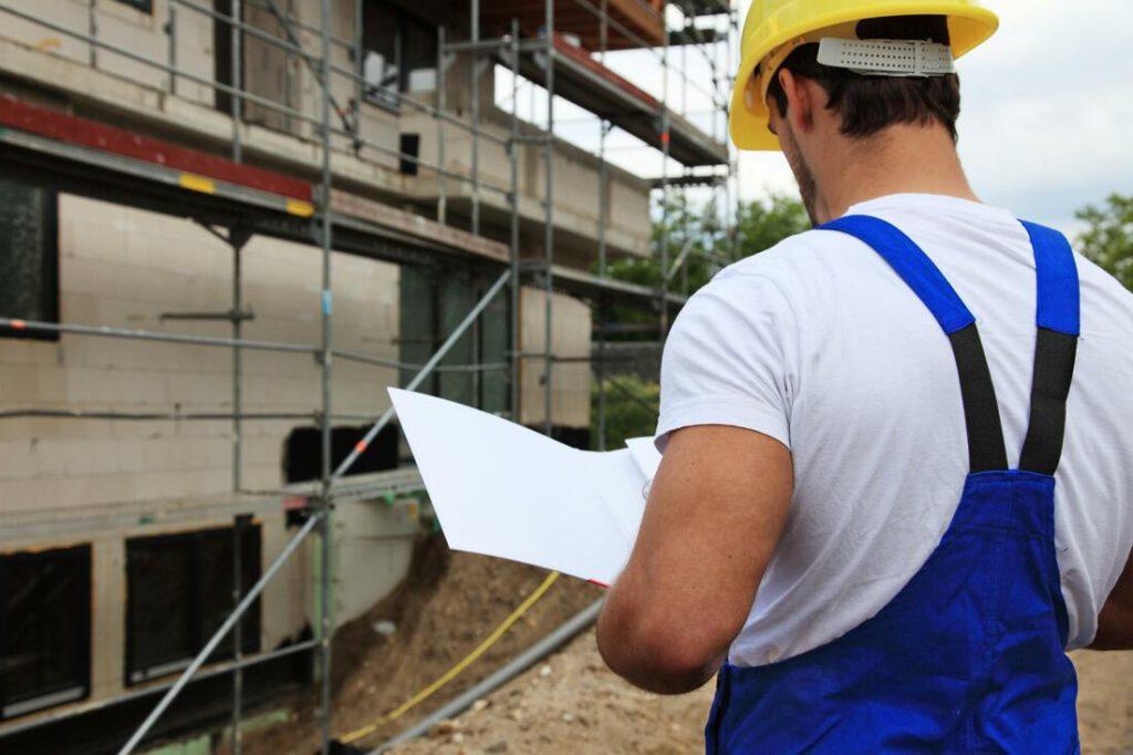 chickasha-foundation-repair-brick-wood-and-concrete-repair-1_orig