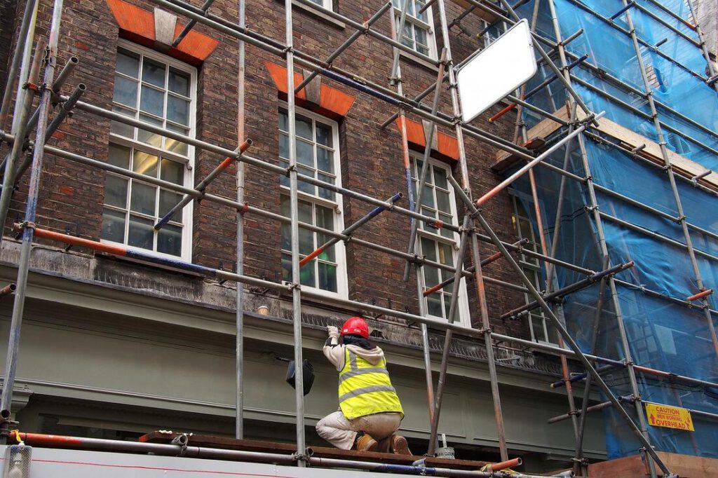chickasha-foundation-repair-brick-wood-and-concrete-repair-2_orig