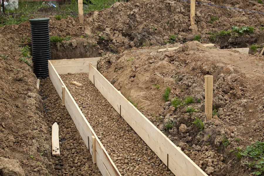 chickasha-foundation-repair-drainage-services-2_orig