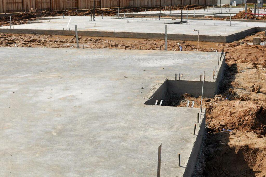 chickasha-foundation-repair-slab-repair-1_orig