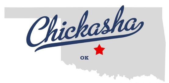 chickasha-ok-foundation-repair-3