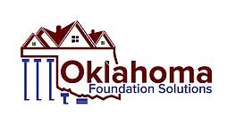 ok-foundation-solutions-logo_orig